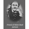 HPA Membership - Friend of Helen Hunt Jackson